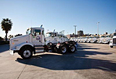 PTGT New Trucks-83edit