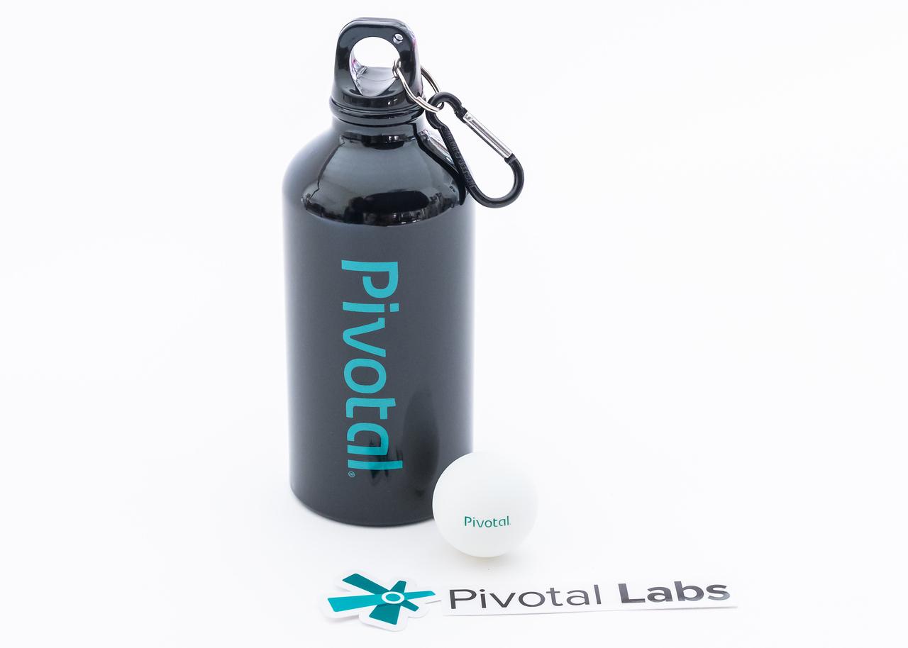 Pivotal  Labs-7