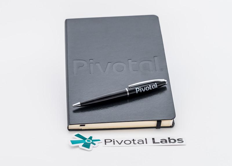 Pivotal  Labs-6