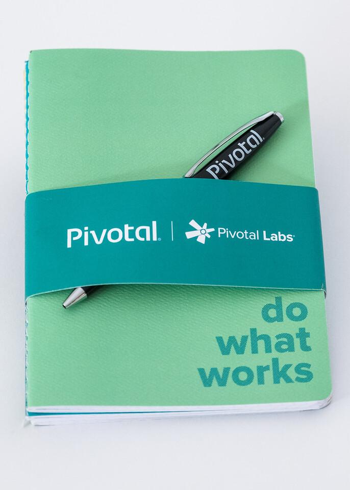 Pivotal  Labs-10