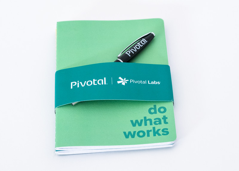 Pivotal  Labs-11