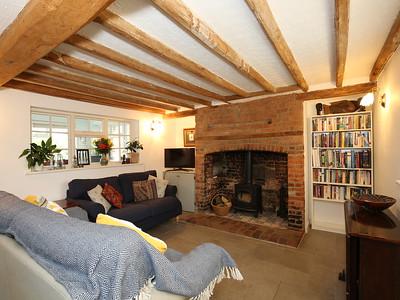 113 Lower Radley, Abingdon