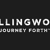 Collingwood Whiskey | Social Media | Online Marketing | Corporate Videographer | English | Quebec | Lindsay Muciy Photography