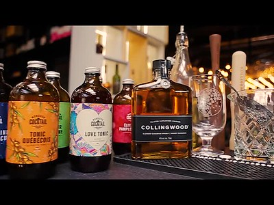 Collingwood Whiskey English LowRes Version   Quebec City   Lindsay Muciy Photography