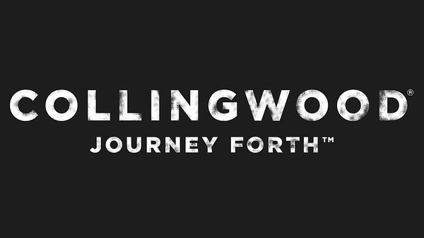 Collingwood Whiskey | Médias sociaux | Marketing en ligne | Vidéaste d'entreprise | français | Québec | Lindsay Muciy Photographie