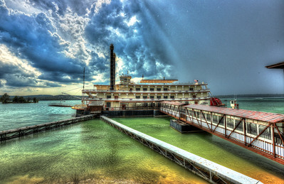 branson belle and storma