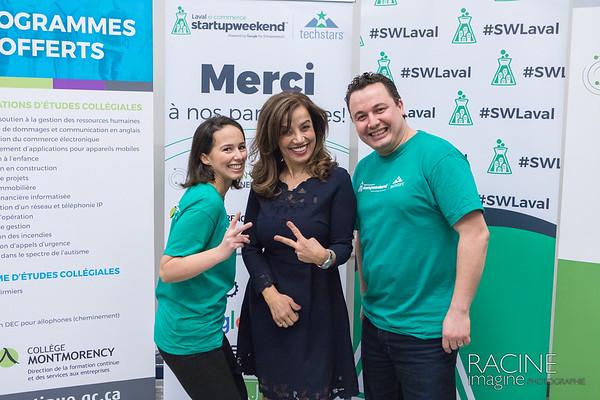 2018-01-21-Startup Weekend Laval