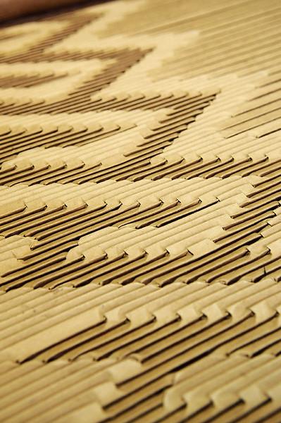 L'Atelier de Gerard Lognon - Artisan Plisseur