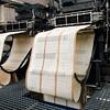 Le Manach - Manufacture de soieries
