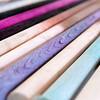 TINTORIUM - Teinturerie de textiles
