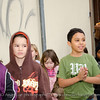 KIDparty-73