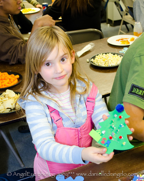 KIDparty-44