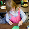KIDparty-34