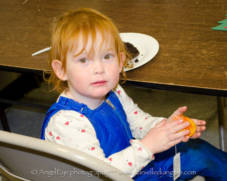 KIDparty-212