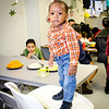 KIDparty-19