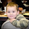 KIDparty-52