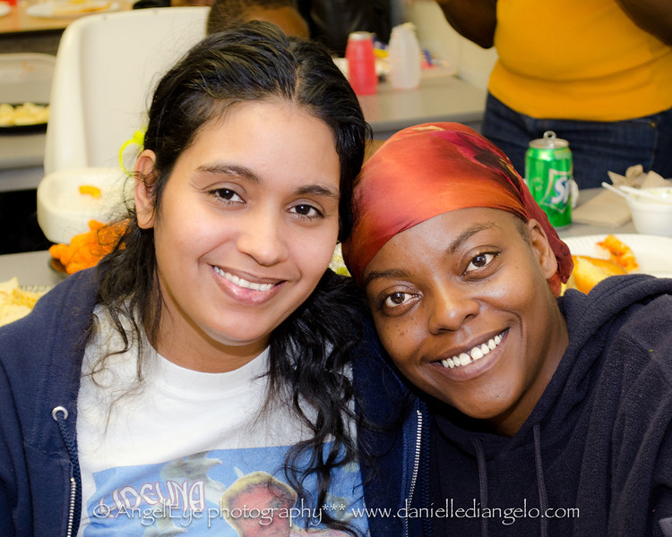 KIDparty-56