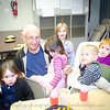 KIDparty-17