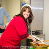 KIDparty-26
