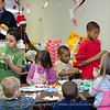 KIDparty-53