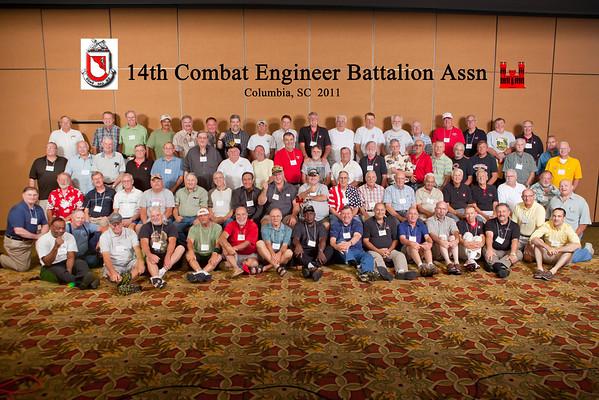 14th Combat Engineer Battalion