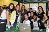 """Griffin Radio, an on-line """"radio"""" station at Grossmont College. <br />  <a href=""""http://www.grossmont.edu/GriffinRadio/"""">http://www.grossmont.edu/GriffinRadio/</a><br /> <br /> Other photos of Griffin sports events at <br /> <a href=""""http://lenny.gemar.org/?Page=Photos&Category=Sports"""">http://lenny.gemar.org/?Page=Photos&Category=Sports</a><br /> and <br /> <a href=""""http://www.lennygemar.com/Sports/2010GCS"""">http://www.lennygemar.com/Sports/2010GCS</a>"""