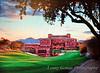 Westin Kierland Resort - Scottsdale, AZ