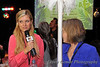 """<a href=""""http://alistproductions.tv/"""" target=""""_blank"""">A-List Productions</a> was onsite to capture the event."""