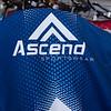 Ascend Sportwear