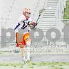 2015 MR Lacrosse