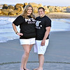 F_J&J engagement photo 3_8x10