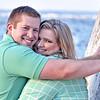 F_J&J engagement photo 35_5x7