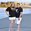 F_J&J engagement photo 3