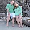 F_J&J engagement photo 9