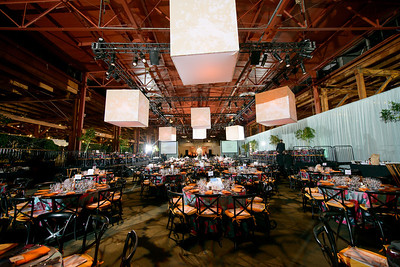 5029_d800_19th_Annual_Art_Inspiring_Hope_Gala_San_Francisco_Event_Photography