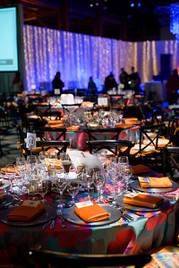 5048_d800_19th_Annual_Art_Inspiring_Hope_Gala_San_Francisco_Event_Photography