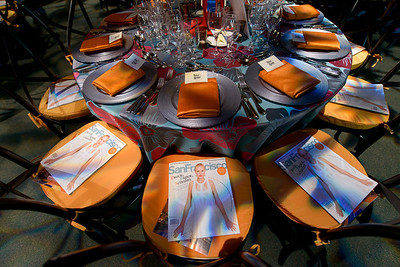 5030_d800_19th_Annual_Art_Inspiring_Hope_Gala_San_Francisco_Event_Photography