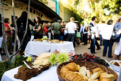 7974-d700_Eddy_Awards_2011_Santa_Cruz_Event_Photography