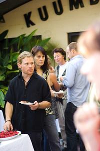 7858-d3_Eddy_Awards_2011_Santa_Cruz_Event_Photography