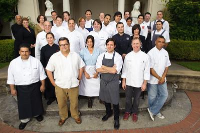 9125-d3_Villa_Montalvo_8th_Annual_Food_and_Wine_Classic_Saratoga_Photography