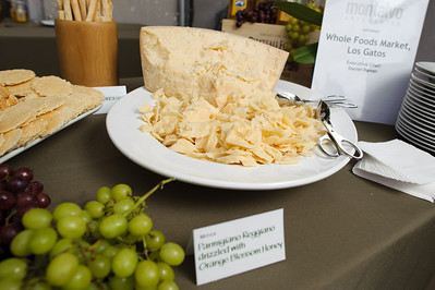 9148-d3_Villa_Montalvo_8th_Annual_Food_and_Wine_Classic_Saratoga_Photography