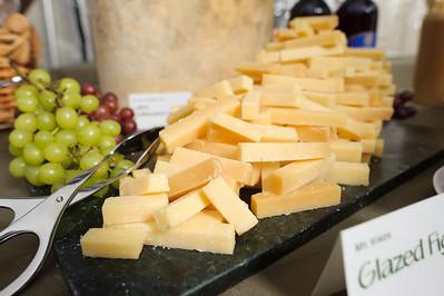 9150-d3_Villa_Montalvo_8th_Annual_Food_and_Wine_Classic_Saratoga_Photography