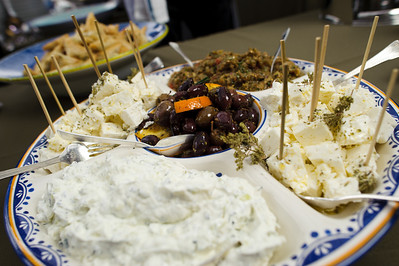 9189-d3_Villa_Montalvo_8th_Annual_Food_and_Wine_Classic_Saratoga_Photography