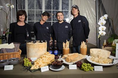 9145-d3_Villa_Montalvo_8th_Annual_Food_and_Wine_Classic_Saratoga_Photography