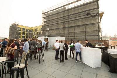 0045_Global_Gourmet The_Pearl Corporate_Event