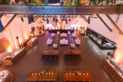 0047_Global_Gourmet The_Pearl Corporate_Event