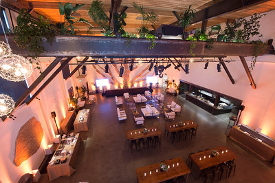 0048_Global_Gourmet The_Pearl Corporate_Event