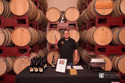 0029_LasPositasVineyards JVP