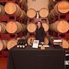 0027_LasPositasVineyards JVP