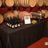 0023_LasPositasVineyards JVP